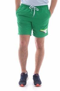Pantalon scurt  DIADORA  pentru barbati SWIMSHORT 171634_70297