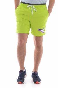 Pantalon scurt  DIADORA  pentru barbati SWIMSHORT 171634_70317