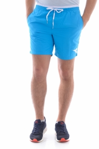 Pantalon scurt  DIADORA  pentru barbati SWIMSHORT 171634_97001