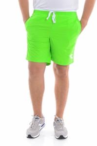 Pantalon scurt  DIADORA  pentru barbati SWIMSHORT 171634_97002