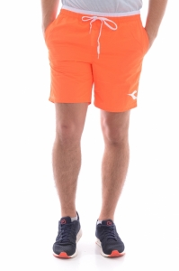 Pantalon scurt  DIADORA  pentru barbati SWIMSHORT 171634_97011