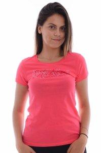 Tricou  DIADORA  pentru femei L.LOGO T-SHIRT JS 171637_45049