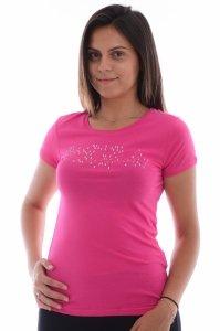 Tricou  DIADORA  pentru femei L.LOGO T-SHIRT JS 171637_50162