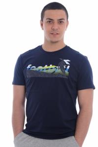 Tricou  DIADORA  pentru barbati SS T-SHIRT JS 171646_60063