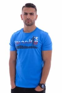 Tricou  DIADORA  pentru barbati SS T-SHIRT JS 171646_65108