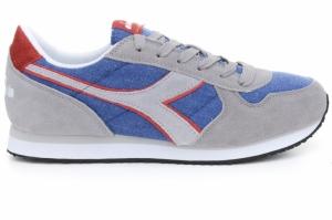 Pantofi sport  DIADORA  pentru barbati K-RUN C II 171667_C7333