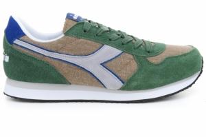 Pantofi sport  DIADORA  pentru barbati K-RUN C II 171667_C7346
