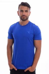 Tricou  DIADORA  pentru barbati SS T-SHIRT 171675_60046