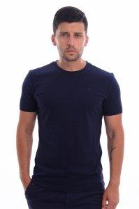 Tricou  DIADORA  pentru barbati SS T-SHIRT 171675_60063