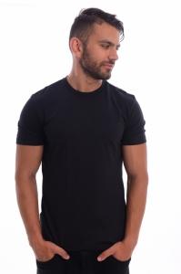 Tricou  DIADORA  pentru barbati SS T-SHIRT 171675_80013