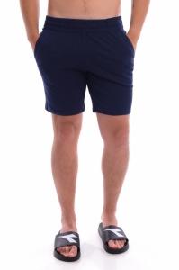 Pantalon scurt  DIADORA  pentru barbati SHORTS 171676_60063