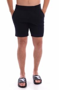 Pantalon scurt  DIADORA  pentru barbati SHORTS 171676_80013