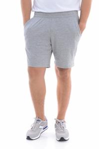 Pantalon scurt  DIADORA  pentru barbati SHORTS 171676_C5493
