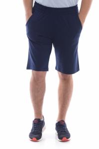 Pantalon scurt  DIADORA  pentru barbati BERMUDA 171677_60063
