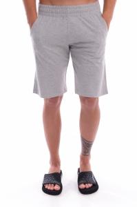 Pantalon scurt  DIADORA  pentru barbati BERMUDA 171677_C5493