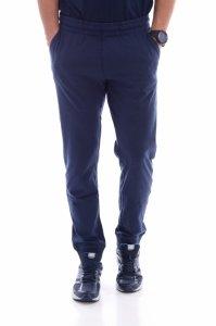 Pantalon de trening  DIADORA  pentru barbati CUFF PANTS 171678_60063