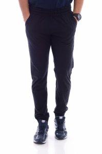 Pantalon de trening  DIADORA  pentru barbati CUFF PANTS 171678_80013