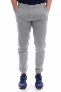 Pantalon de trening  DIADORA  pentru barbati CUFF PANTS 171678_C5493