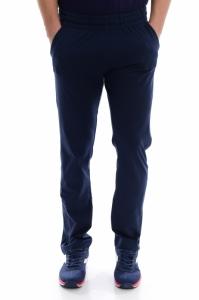 Pantalon de trening  DIADORA  pentru barbati PANTS 171679_60063