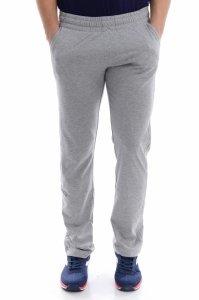Pantalon de trening  DIADORA  pentru barbati PANTS 171679_C5493