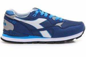 Pantofi sport  DIADORA  pentru barbati N-92 171820_C6653