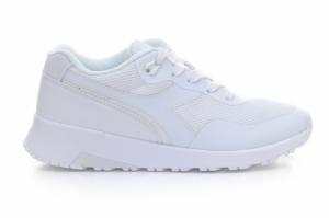 Pantofi sport  DIADORA  pentru femei EVO RUN 171827_20006