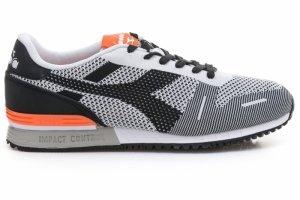 Pantofi sport  DIADORA  pentru barbati TITAN WEAVE 171829_C4787