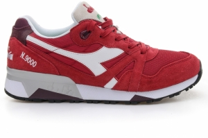 Pantofi sport  DIADORA  pentru barbati N9000 III 171853_55026