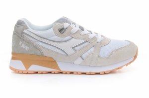 Pantofi sport  DIADORA  pentru femei N9000 III WNS 171853_C4157