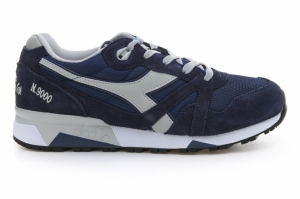 Pantofi sport  DIADORA  pentru barbati N9000 III 171853_C4983