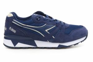 Pantofi sport  DIADORA  pentru barbati N9000 III 171853_C6954