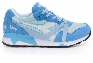 Pantofi sport  DIADORA  pentru barbati N9000 III 171853_C7375