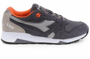 Pantofi sport  DIADORA  pentru barbati N9000 IIII 171853_C7738