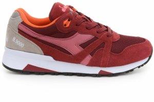 Pantofi sport  DIADORA  pentru barbati N9000 IIII 171853_C7739