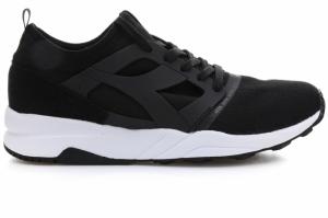 Pantofi sport  DIADORA  pentru barbati EVO AEON 171862_80013