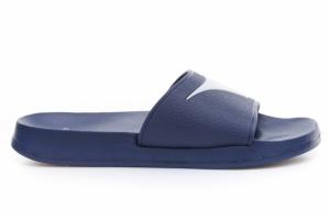 Papuci  DIADORA  pentru barbati CRAWL 171940_60047