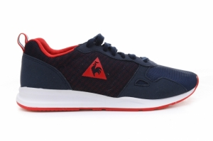 Pantofi sport  LE COQ SPORTIF  pentru femei LCS R600 GS 3D MESH 172003_4