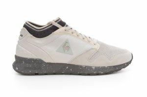 Pantofi sport  LE COQ SPORTIF  pentru barbati OMICRON PREMIUM GRANIT 172005_8