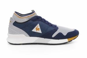Pantofi sport  LE COQ SPORTIF  pentru barbati OMICRON TECHLITE 172006_1