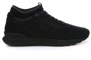 Pantofi sport  LE COQ SPORTIF  pentru barbati OMICRON TRIPLE REFLECTIVE 172006_3