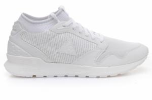 Pantofi sport  LE COQ SPORTIF  pentru barbati OMICRON TRIPLE REFLECTIVE 172006_5