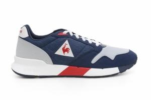 Pantofi sport  LE COQ SPORTIF  pentru barbati OMEGA X TECHLITE 172006_9