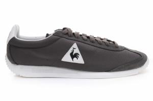 Pantofi sport  LE COQ SPORTIF  pentru barbati QUARTZ NYLON 172007_9