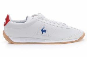 Pantofi sport  LE COQ SPORTIF  pentru barbati QUARTZ LEA SPORT GUM 172009_3