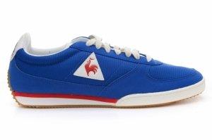 Pantofi sport  LE COQ SPORTIF  pentru barbati VOLLEY GUM 172009_8