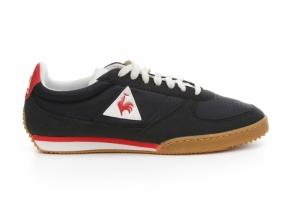 Pantofi sport  LE COQ SPORTIF  pentru barbati VOLLEY RETRO GUM 172010_0