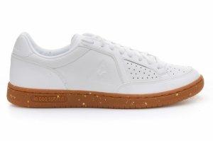 Pantofi casual  LE COQ SPORTIF  pentru barbati ICONS LEA GUM 172010_6