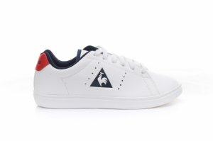 Pantofi casual  LE COQ SPORTIF  pentru copii COURTONE GS S LEA 172011_8
