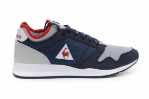 Pantofi sport  LE COQ SPORTIF  pentru femei OMEGA X GS TECHLITE 172013_3