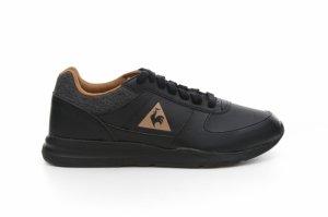 Pantofi sport  LE COQ SPORTIF  pentru femei BTS R600 GS S LEA/2TONES 172013_9